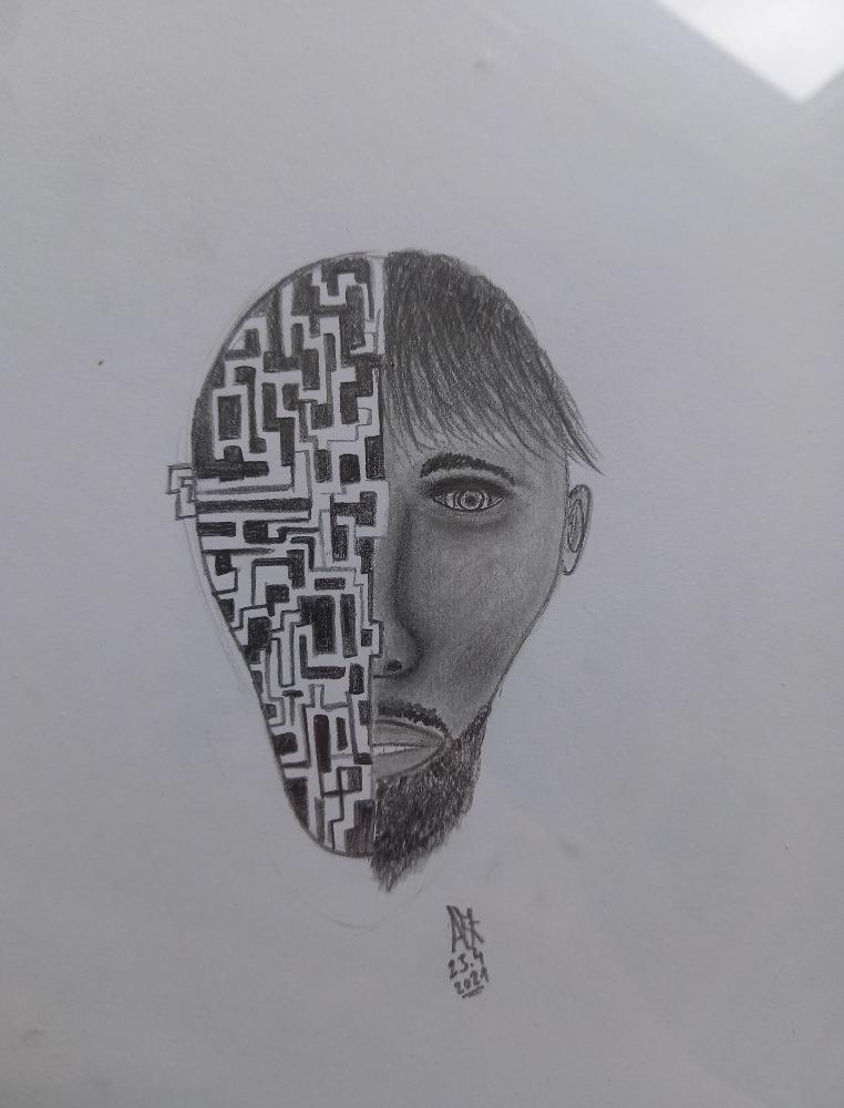 zabranskyy_2uo